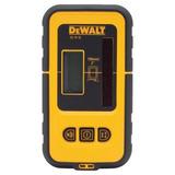 Detector De Laser P/ Nível C/ Alcance De 50 M Dw0892 Dewalt