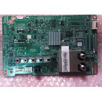 Placa Principal Bn91-06347b Para Tv Lcd 40 Samsung