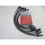 Cables Bujias Chevrolet 350 305 Malibu Caprice 8 Cilindros