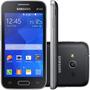 Celular Samsung Galaxy Ace 4 Neo Dois Chips Frete Grátis!