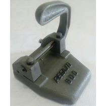 Perforadora 2 Hoyos, Pegaso 800, Usada