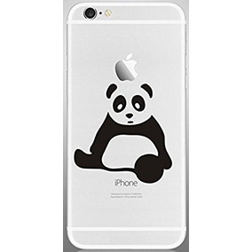 Iphone Decals. Iphone Stickers, Vinyl, Decal For Apple Iphon