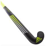 Palo De Hockey adidas Tx24 Origen Pakistán 90% Carbono