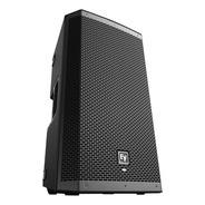 Parlante Electro Voice Zlx-12p Activo
