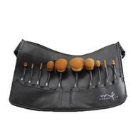 Kit De 10 Brochas Cushion Marifer