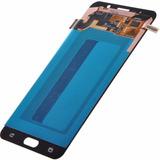 Display Pantalla Touch Samsung Galaxy Note 5 100% Original