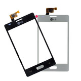 Pantalla Touch Screen Lg L5 E610 E612 L5 2 E451 Tactil Pce