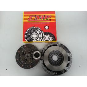 Kit Embreagem Fiat Tipo Elba 1.6 ...94