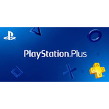 Membresia Playstation Plus 28dias