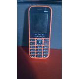 Ventas De Telefono Alcatel Onetouch Usado