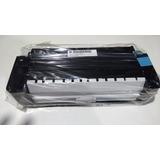 Vendo Duplex Para Impresora Hp Officejet Pro 8000
