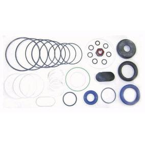 Kit Reparo Caixa Direção Hidraulica Zf Gm Ford F1000 F4000