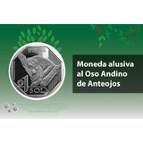 Vendo Colección Riqueza Y Orgullo Del Perú Todas Las Monedas