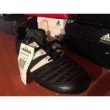 Adidas Predator Mundial 1994 Talle 9.5 Us Reliquia