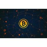 Venta De Bitcoin A Convenir (0.01 Btc)