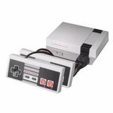 Nintendo Nes Mini Replica