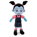 Vampirina Peluche 35 Cms Original Disney Entrega Inmediata