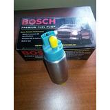 Bomba O Pila De Gasolina Bosch Para Jeep Grand Cherokee Wj