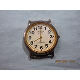 Reloj De Pulsera Para Hombre Japones Antiguo