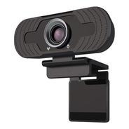 Camara Webcam Videoconferencia Webcam 1080p Hd Zoom Z-212