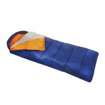 Sleeping Bag Ozark Trail Versa Azul