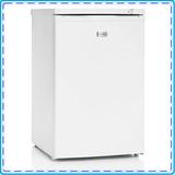 Freezer Vertical 85 Litros Blanco Vondom + Regalos!!!!