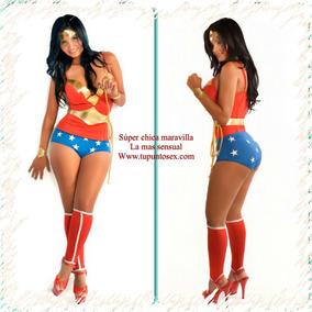 Ropa Mujer Disfraces Lencería Toda Talla Al Por Mayor Y
