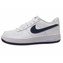 Tenis Nike Air Force One Nuevos Y En Caja Compra Ya