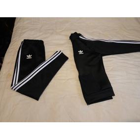 Pants Deportivo adidas