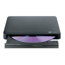 Grabadora Lectora De Dvd Cd Samsung Ultra Slim Portatil Usb