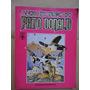 Anos De Ouro Do Pato Donald Vol 1 Edições Históricas 1950-51