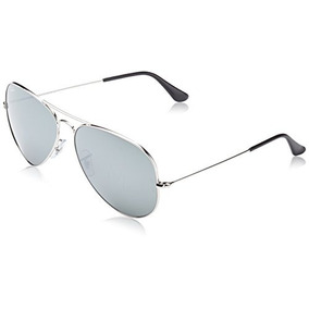 cd7badf2ba Ray-ban 0rb3025003 4062aviator Gafas De Sol De Metal Grand