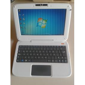 Mini Laptop Accer C-a-n-a-i-m-a Plana Lenovo