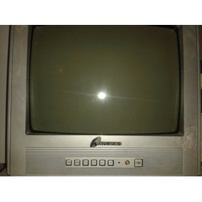 Televisor Riviera 14