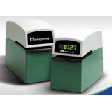 Reloj Cargo Fechador De Documentos Acroprint