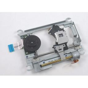 Leitor Óptico Com Mecanismo Ps2 Modelo: 77 Xxx
