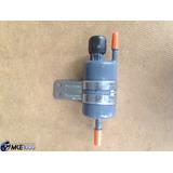 Filtro Regulador Gasolina Grand Cherokee Wj 99-05 4.0l 4.7l
