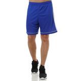 Calção Adidas Masculino no Mercado Livre Brasil 7e7f63ef11e0f
