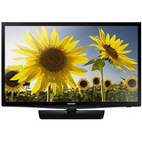 Samsung Un28h Pulgadas 720p 60hz Smart Led Tv (modelo 2014)