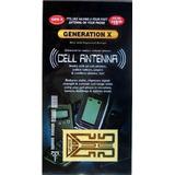 Antena - Amplificador - Booster - Celulares