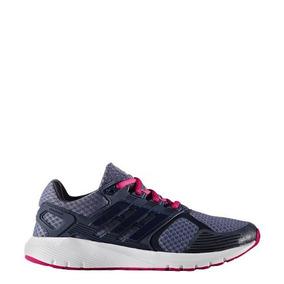 Zapatillas De Running adidas Duramo 8 V