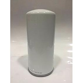 Filtro Hidraulico Compresor Aire Ingeroll Rand Up6-7.5-125