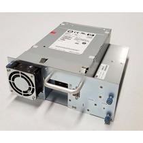 Storageworks Msl Lto-5 Ultrium 3280 Pn 603880-001