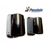 Sensor De Barreira Pra Motor Portão Peccinin