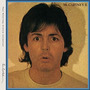 Cd Paul Mccartney Mccartney Ii Importado