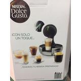 Maquina Cafe Dolce Gusto Nescafe Nueva