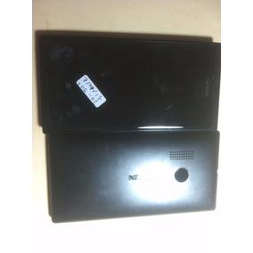 Nokia 505 Rm923 Lumia *no Lcd* Celular Descompuesto Piezas 2