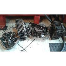 Peças De Motor Nx400 Falcon