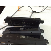 Display Para Tarjeta Electronica De Mini Split Daewoo
