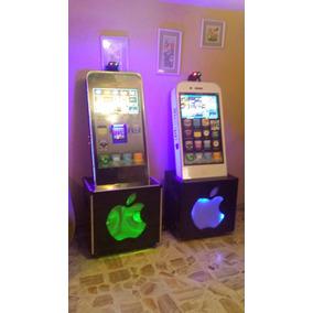 Renta De Rockolas Karaoke Df , Ipod, Iphone, Edo D Mex Luz